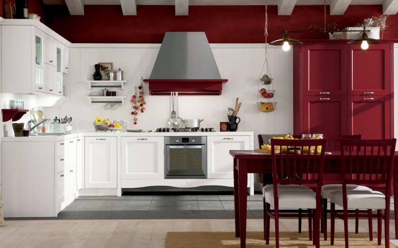 10 cose da sapere prima di acquistare una cucina - Cosa sapere prima di comprare una casa ...