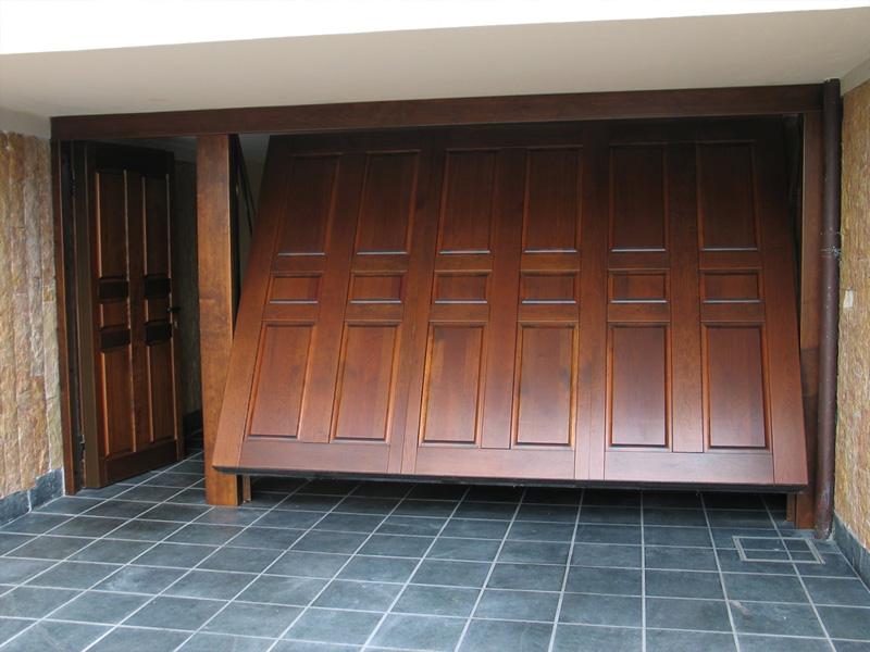 Le migliori marche e i prezzi di porte portoni e serrande basculanti per garage - Serrande per finestre ...